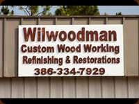 wilwoodman-sign